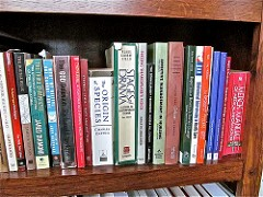 Find Cheapest Book Price